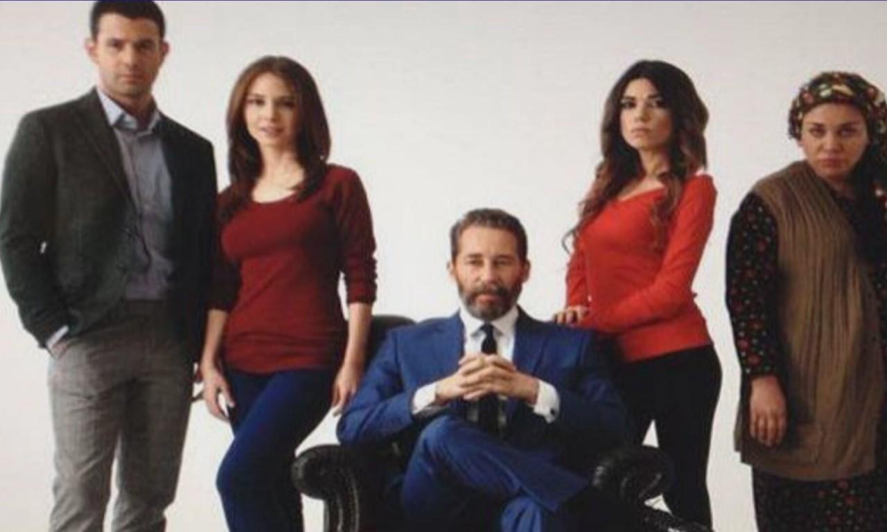 Турецкие и индийские сериалы смотреть онлайн
