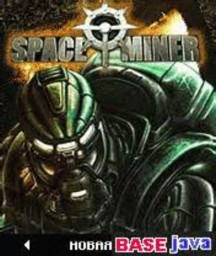 Space Miner: guide